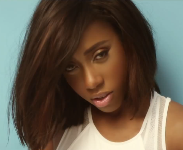 [WATCH] Sevyn Streeter Releases New Video 'It Won't Stop' feat. Chris Brown
