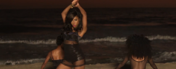 Sevyn-Streeter-It-Wont-Stop-4-The-Jasmine-Brand
