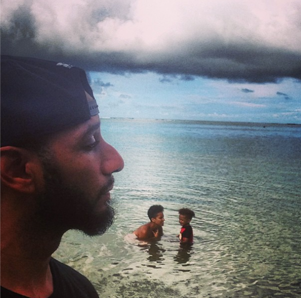 Swizz Beats-Alicia Keys-Son-On-Vacay-The-Jasmine-Brand.jpg