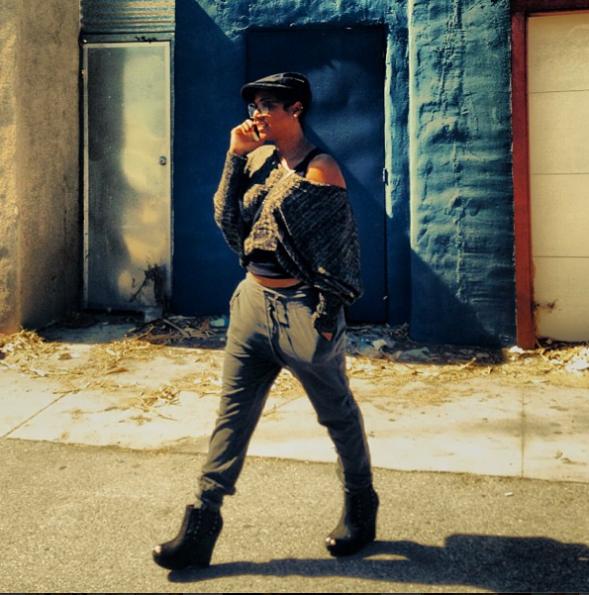 Toni Braxton Looks Chic-The Jasmine Brand.jpg