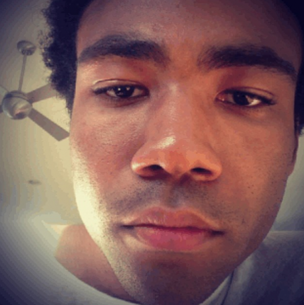 Donald Glover-Instagram Letter-The-Jasmine-Brand