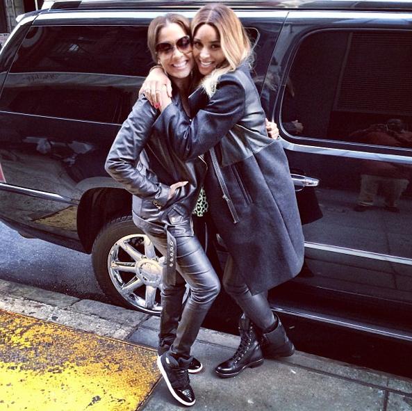 Ciara Lala In NYC-The Jasmine Brand.jpg