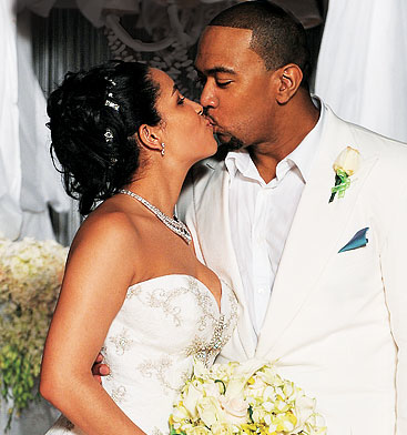 Timbaland and Wife Monique Getting Divorce-2-The Jasmine Brand.jpg