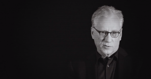 James-Woods-Supports-Homeless-Gay-LA-Teens In New Video-The Jasmine Brand.jpg