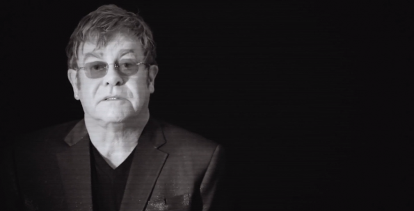Elton-John-Supports-Homeless-Gay-LA-Teens In New Video-The Jasmine Brand.jpg