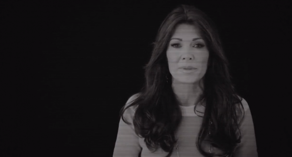 Lisa-Vanderpump-Supports-Homeless-Gay-LA-Teens In New Video-The Jasmine Brand.jpg