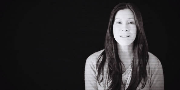 Lisa-Ling-Supports-Homeless-Gay-LA-Teens In New Video-The Jasmine Brand.jpg