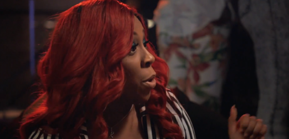 K Michelle- Love and Hip Hop New York-The-Jasmine Brand.jpg