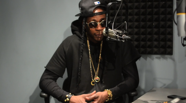 2 Chainz Talks Sex Tape-Fashion and More-The Jasmine-Brand.jpg