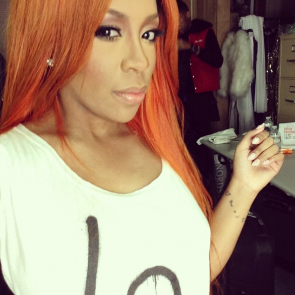 K Michelle Talks NBA Boyfriend Tamar Braxton-The Jasmine Brand.jpg