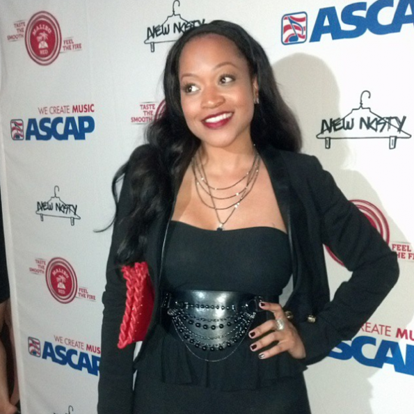 Monyetta-Shaw-Attend-ASCAP-Behind The Music Event-The-Jasmine Brand.jpg