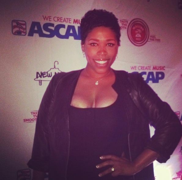 Nicci-Gilbert--Attend-ASCAP-Behind The Music Event-The-Jasmine Brand.jpg