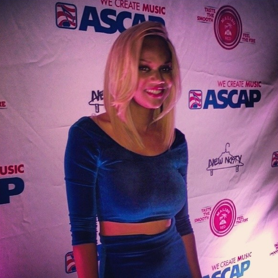 Alexandria-Dilworth-Attend-ASCAP-Behind The Music Event-The-Jasmine Brand.jpg