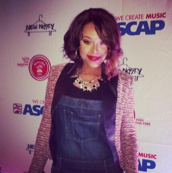 Demetria-McKinnyey-Attend-ASCAP-Behind The Music Event-The-Jasmine Brand.jpg