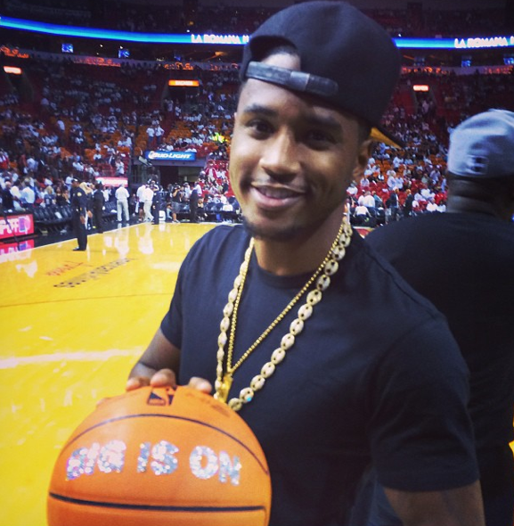 Trey Songz-NBA-Game-The-Jasmine-Brand.jpg