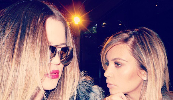Khloe Kardashian Asks Public Not to Judge Her, Says She'll 'Ride Til the End' For Lamar Odom