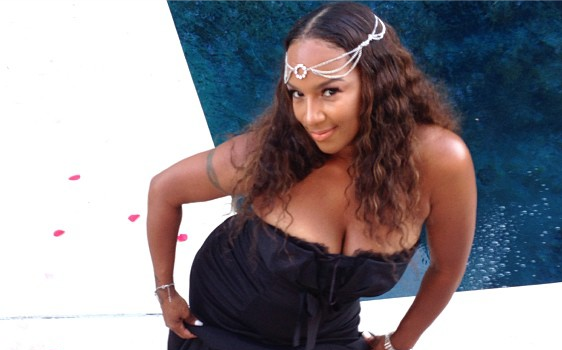 Jackie Christie Announces Basketball Wives LA Has Four New 'Wives' + Defends Shaunie O'Neal