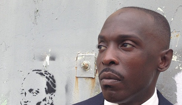 "[Interview] Michael K. Williams on Being Intimidated in 'Boardwalk Empire': ""I Always Wanted to be Around People That Were Better Than Me"""