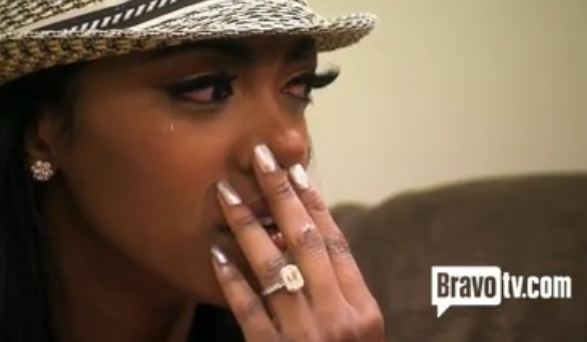 The Jasmine Brand-RHOA-Season 6 Trailer1