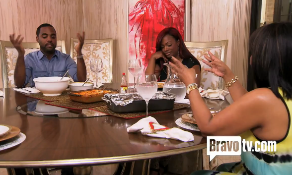 The Jasmine Brand-RHOA-Season 6 Trailer8