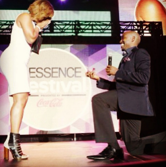 Will-Packer-Proposes-To-His-Girlfriend-The-Jasmine-Brand