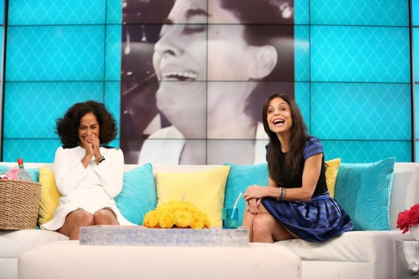 Tracee-Ellis-Ross-Stops-By-Bethenny-Show-The-Jasmine-Brand