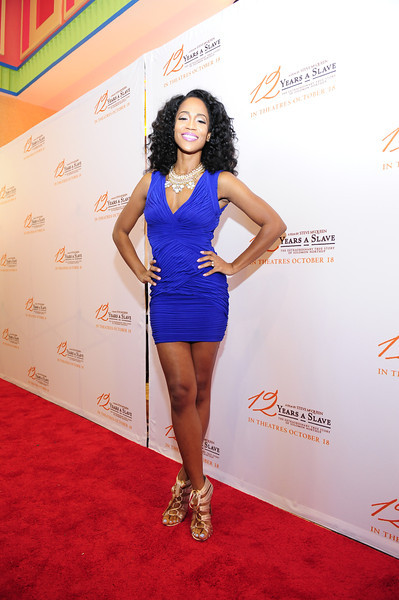 africa-welcome to atlanta-12 years a slave premiere-the jasmine brand