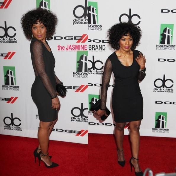angela bassett-hollywood film awards 2013-the jasmine brand