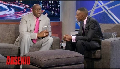 arsenio hall-oprah next chapter-the jasmine brand