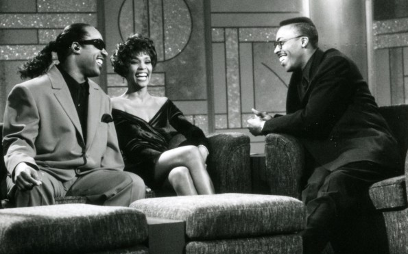 arsenio-hall-whitney-houston-the jasmine brand