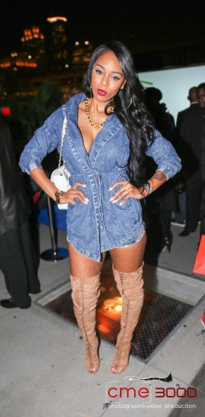 bambi-lhha-tlc crazy sexy cool-atlanta premiere-the jasmine brand
