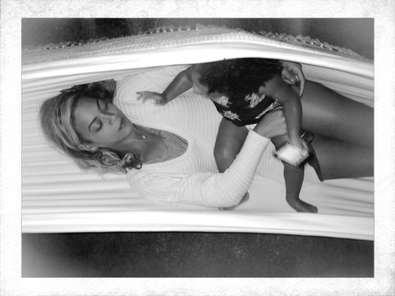 beyonce-blue ivy playtime-the jasmine brand
