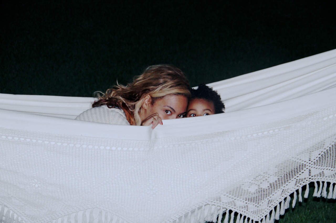 beyonce-canopy-blue ivy-peak a boo-the jasmine brand