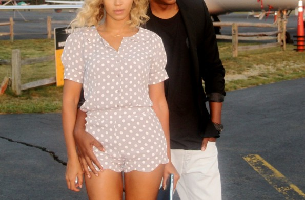 beyonce-jay z-tumblr-the jasmine brand
