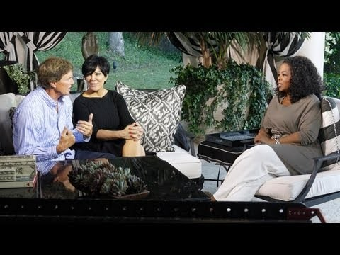 bruce and kris jenner-separate-the jasmine brand