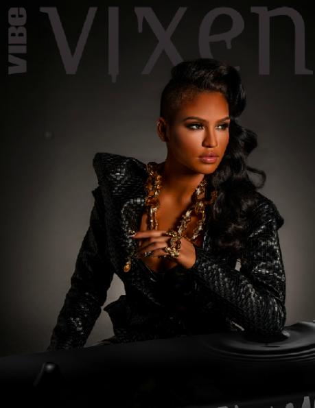 cassie-vibe vixen 2013-the jasmine brand