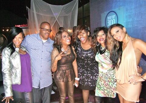 chante moore-denies touring with kelly price-the jasmine brand