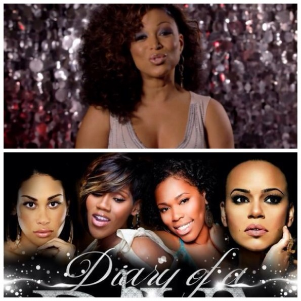 chante moore-not invinted to divas tour-the jasmine brand