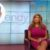 Chris Brown Refers To Wendy Williams As 'Broken', After She Criticizes Him: I Saw The Compliment In Between The Demons [VIDEO]