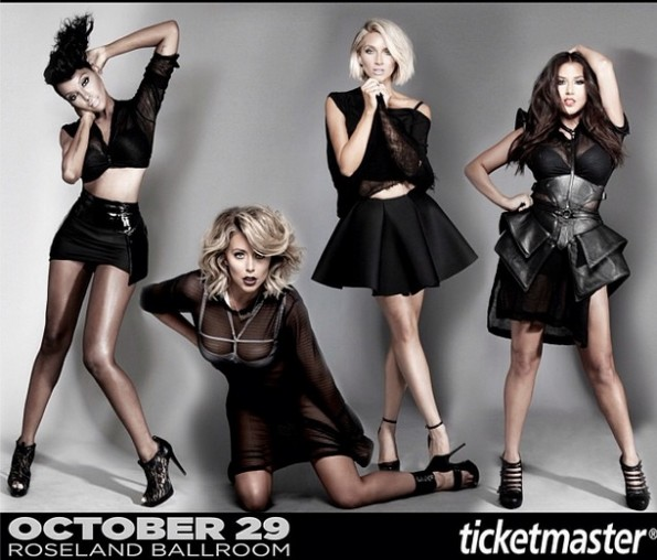 danity kane-reuniting in concert-nyc-the jasmine brand