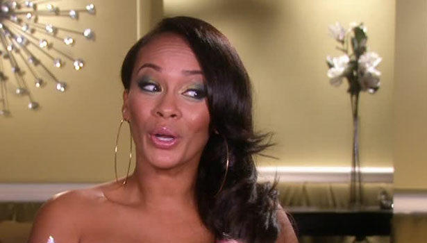 [WATCH] Basketball Wives Season 5 : Episode 8
