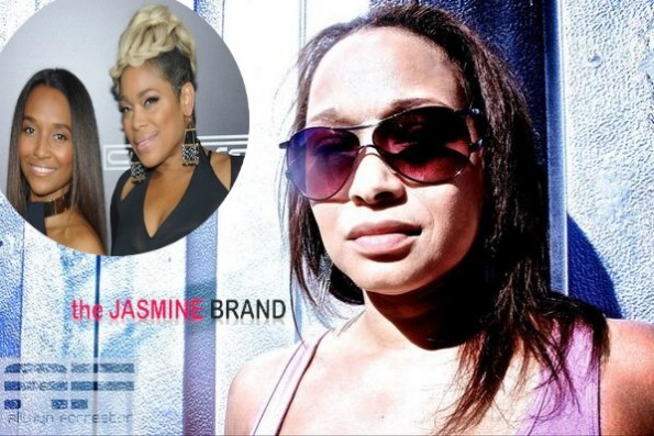 ex tlc member-crystal selene jones-tlc book-allegely suing for movie-the jasmine brand