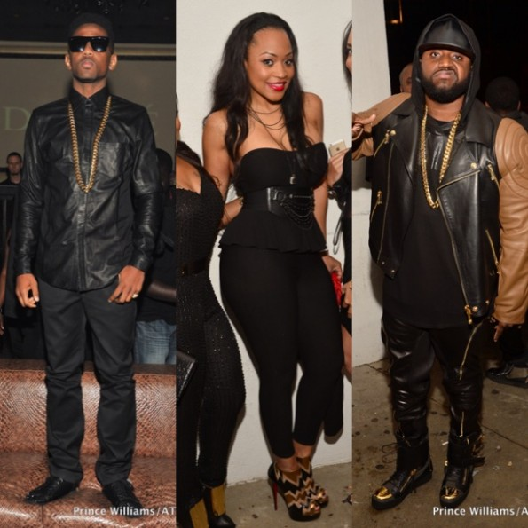 fabolous-monyetta shaw-rico love-party atl vanquish-the jasmine brand