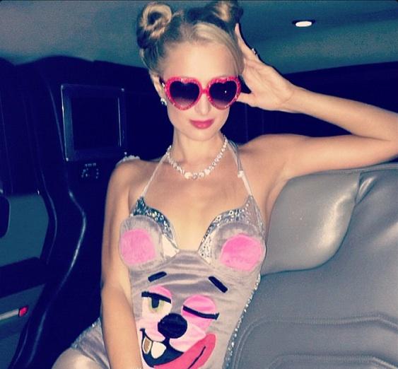 i-paris hilton-halloween-miley cyrus-the jasmine brand