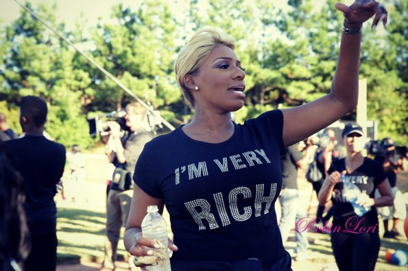 im very rich-nene leakes-real housewives of atlanta-bailey bowl-the jasmine brand