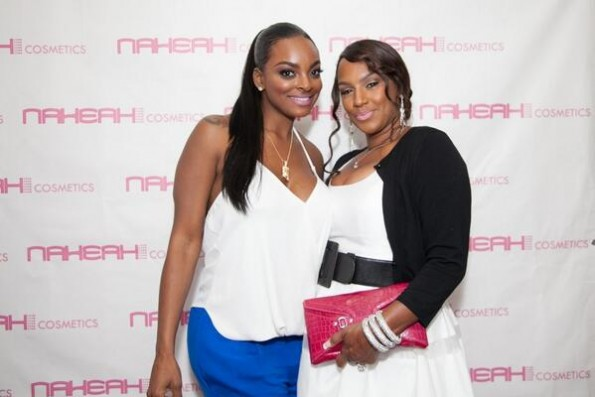 jackie christie-talks new basketball wives cast-seasn 4-the jasmine brand