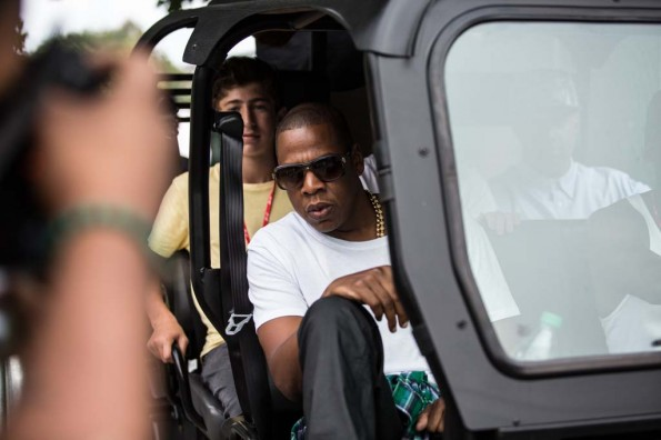 jay z-made in america festival documentary-the jasmine brand