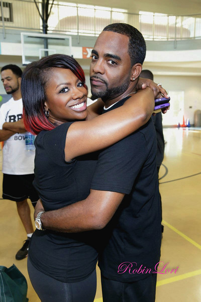 kandi burruss-fiance todd-real housewives of atlanta-bailey bowl-the jasmine brand