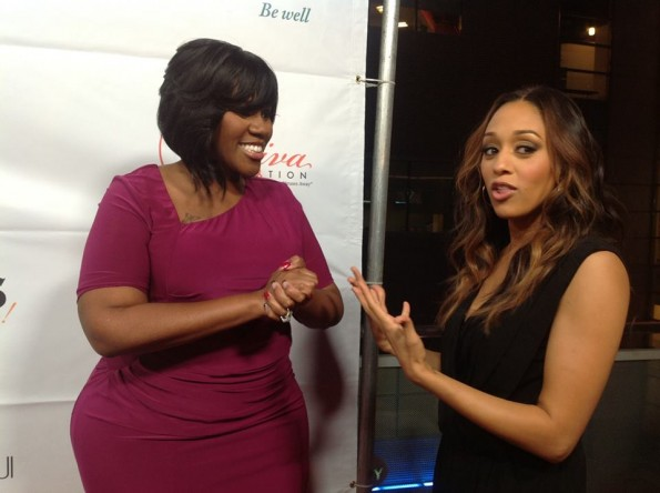 kelly price-mowry-Divas Simply Singing-Divas23-the jasmine brand