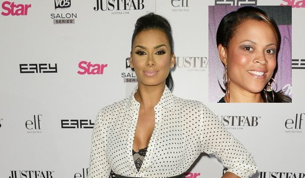 [VIDEO] Laura Govan Chastizes Shaunie O'Neal For Inviting Hoes On Basketball Wives + Is Draya Michele Getting A Spin-Off?